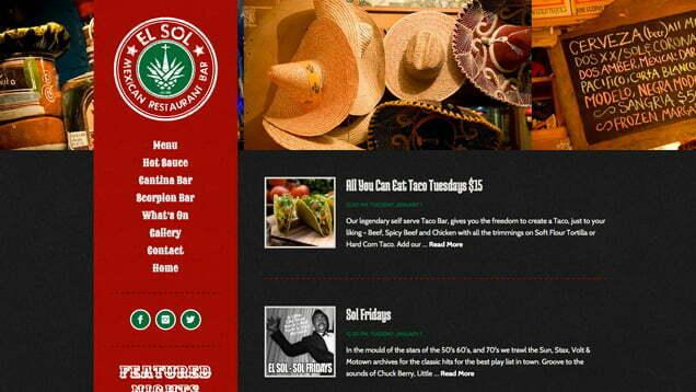 COG-Design-el-sol-mexican-cronulla_5
