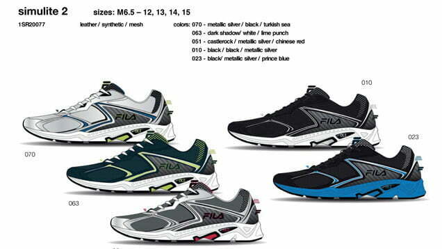 COG-Design-fila-footwear_2