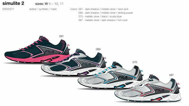 COG-Design-fila-footwear_3