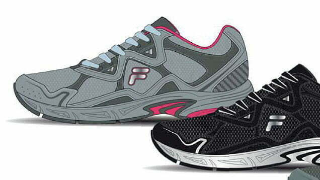 COG-Design-fila-footwear_4