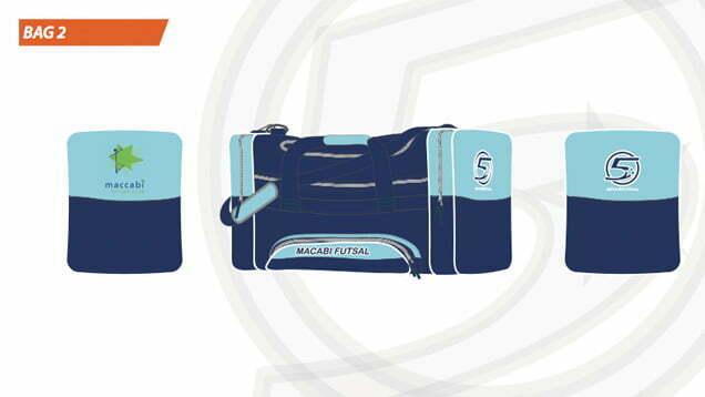 COG-Design-futsal-apparel_1