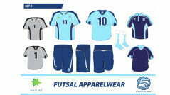 COG-Design-futsal-apparel_2