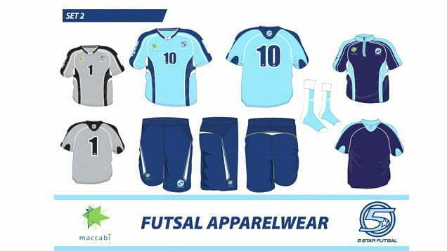 COG-Design-futsal-apparel_2