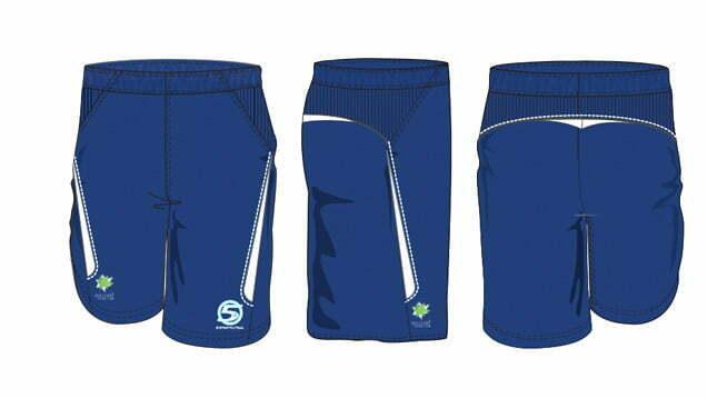 COG-Design-futsal-apparel_3