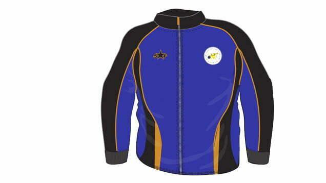 COG-Design-futsal-apparel_4