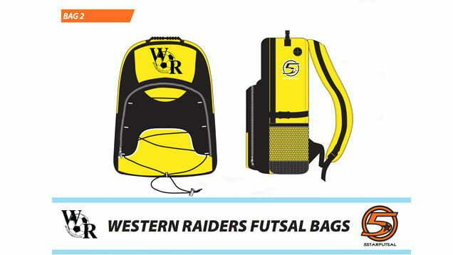 COG-Design-futsal-apparel_5