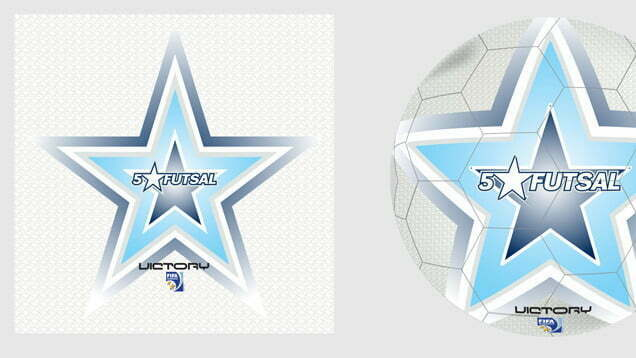 COG-Design-futsal-soccer-ball_10
