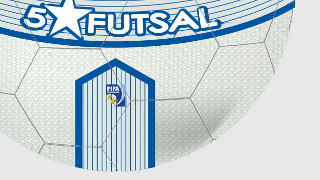 COG-Design-futsal-soccer-ball_2