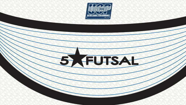 COG-Design-futsal-soccer-ball_3
