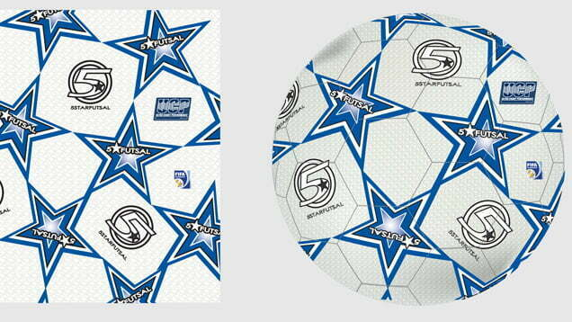 COG-Design-futsal-soccer-ball_4