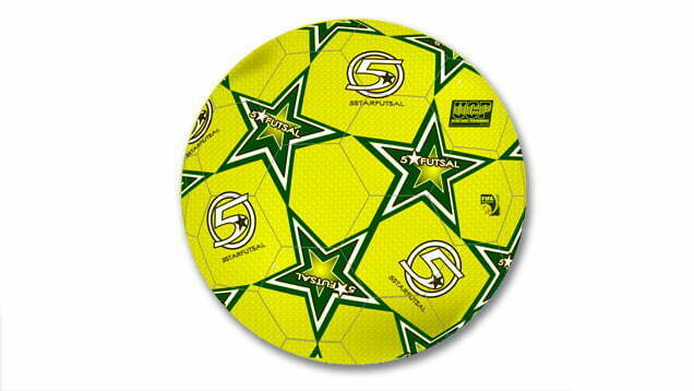 COG-Design-futsal-soccer-ball_6