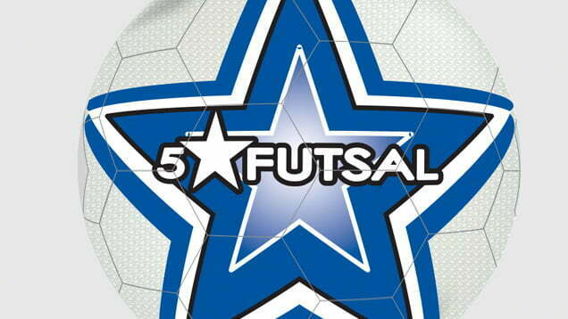 COG-Design-futsal-soccer-ball_7