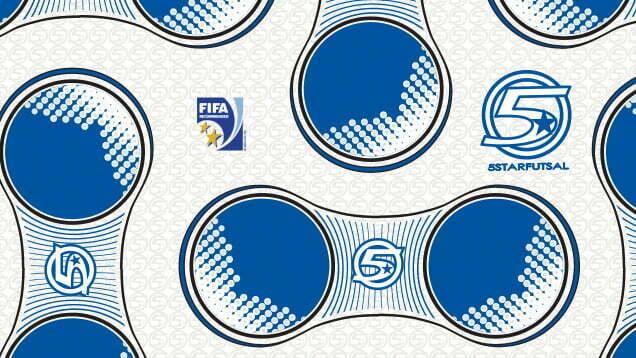 COG-Design-futsal-soccer-ball_9