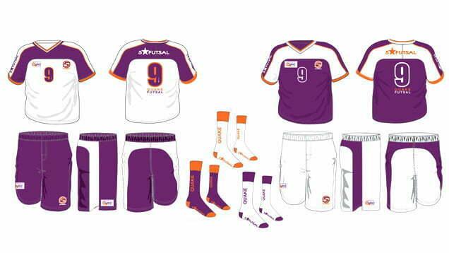 COG-Design-futsal-soccer-uniform_2