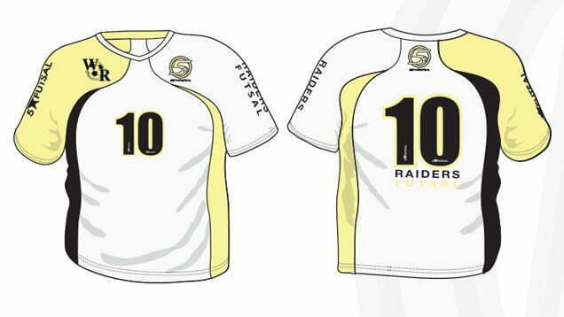 COG-Design-futsal-soccer-uniform_3