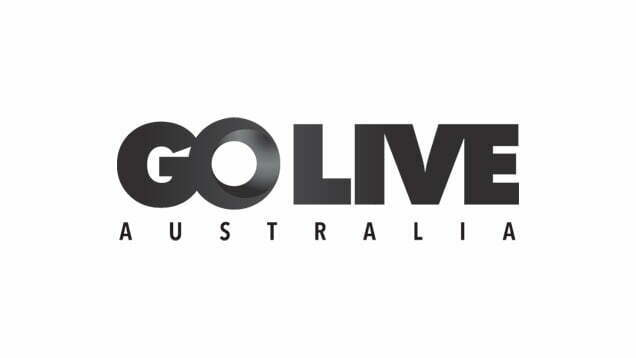 COG-Design-go-live-australia-logo_7