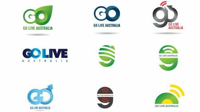 COG-Design-go-live-australia-logo_8