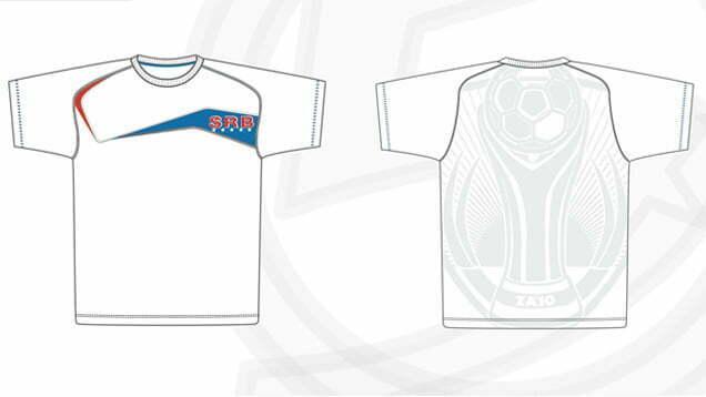 COG-Design-world-cup-soccer-apparel