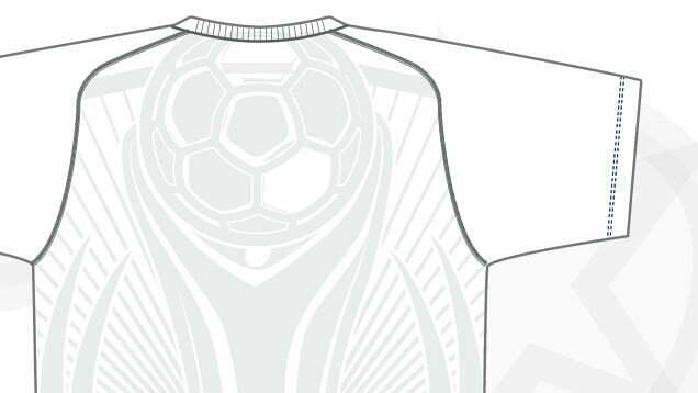 COG-Design-world-cup-soccer-apparel_10