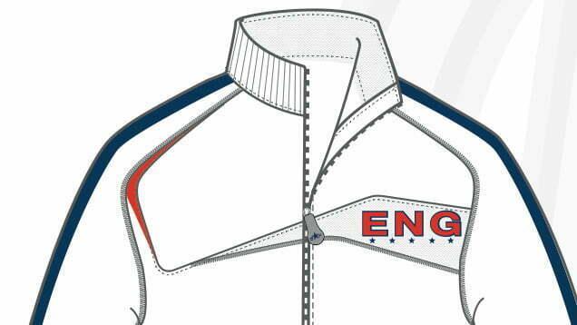 COG-Design-world-cup-soccer-apparel_2