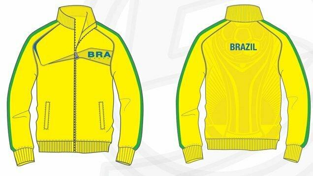 COG-Design-world-cup-soccer-apparel_3