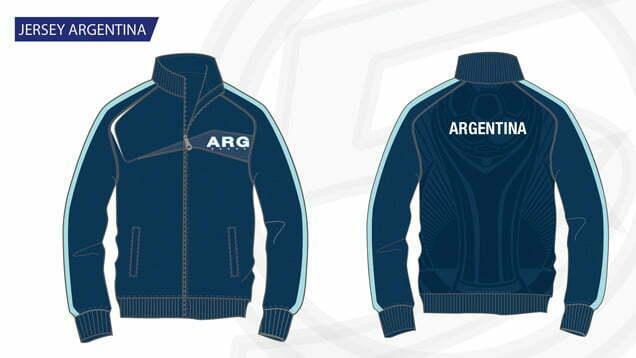 COG-Design-world-cup-soccer-apparel_5