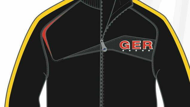 COG-Design-world-cup-soccer-apparel_6