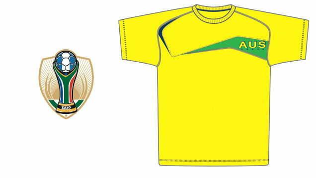 COG-Design-world-cup-soccer-apparel_7