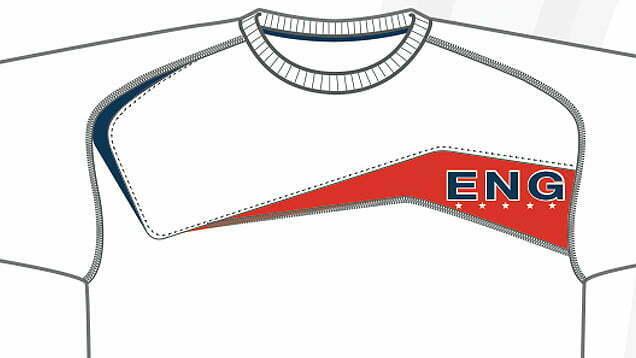 COG-Design-world-cup-soccer-apparel_9