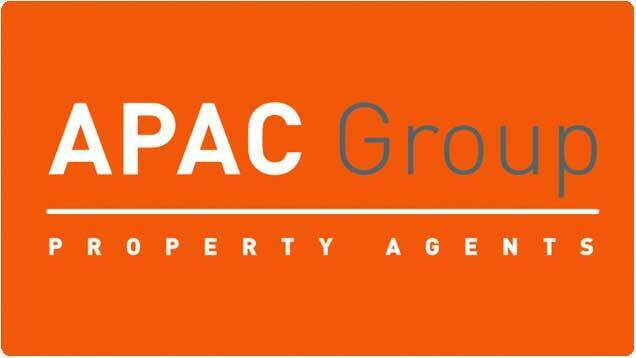 COG-Design-APAC-Property-group-property-marketing_13