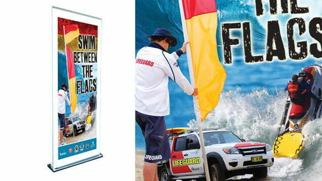 COG-Design-News-sutherland-shire-council-pull-up-banner