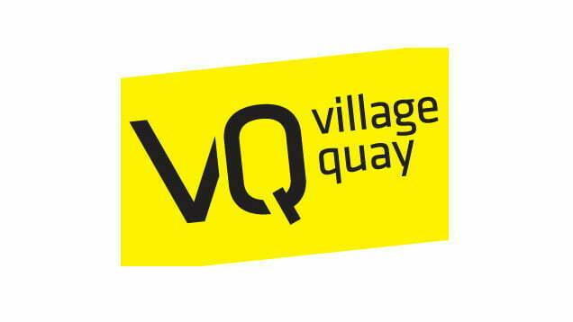 COG-Design-News-village-quay-real-estate-signage_1