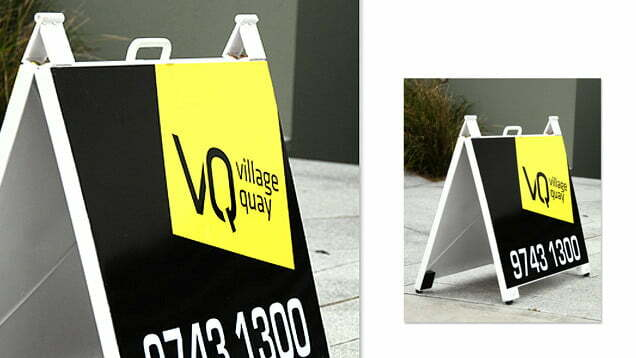 COG-Design-News-village-quay-real-estate-signage_3