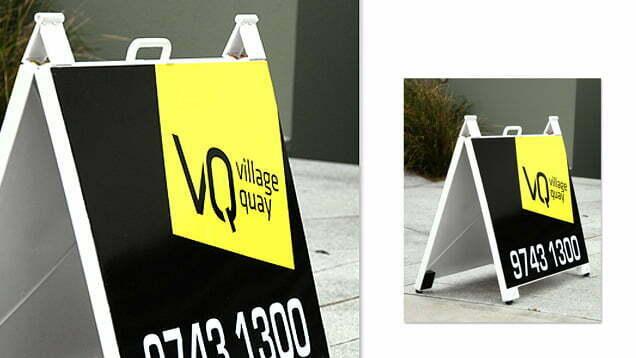 COG-Design-News-village-quay-real-estate-signage_3