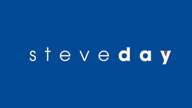 COG-Design-steve-day-real-estate-branding_9