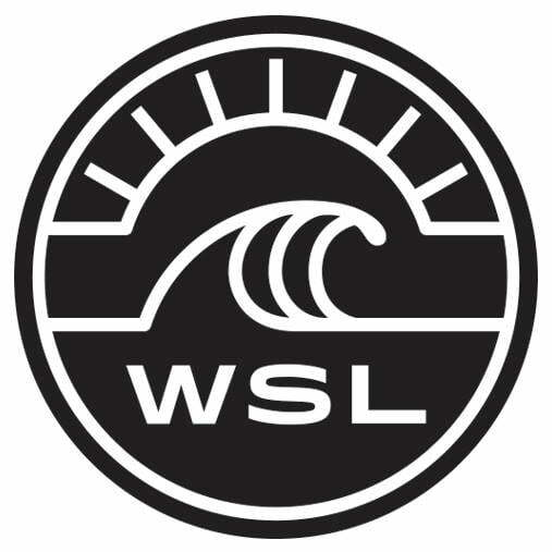 cog-design-world-surf-league-wsl