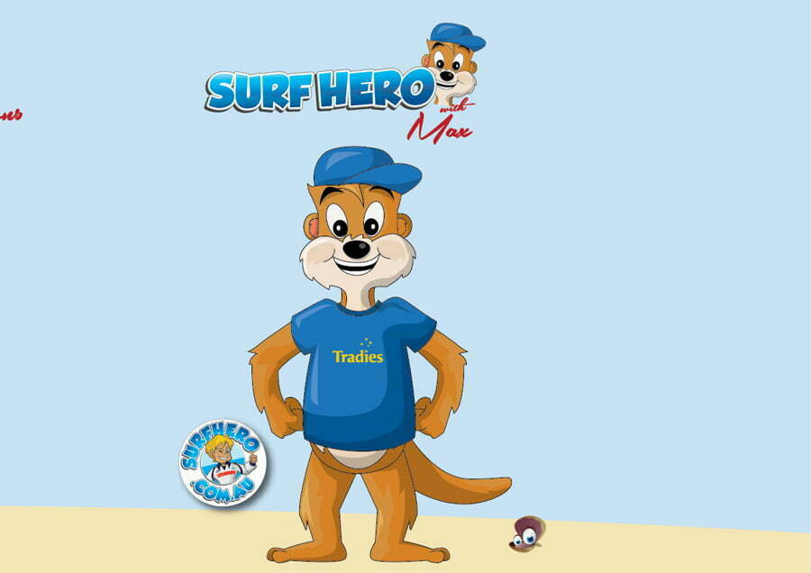COG-Design-sutherland-shire-council-surf-hero_A