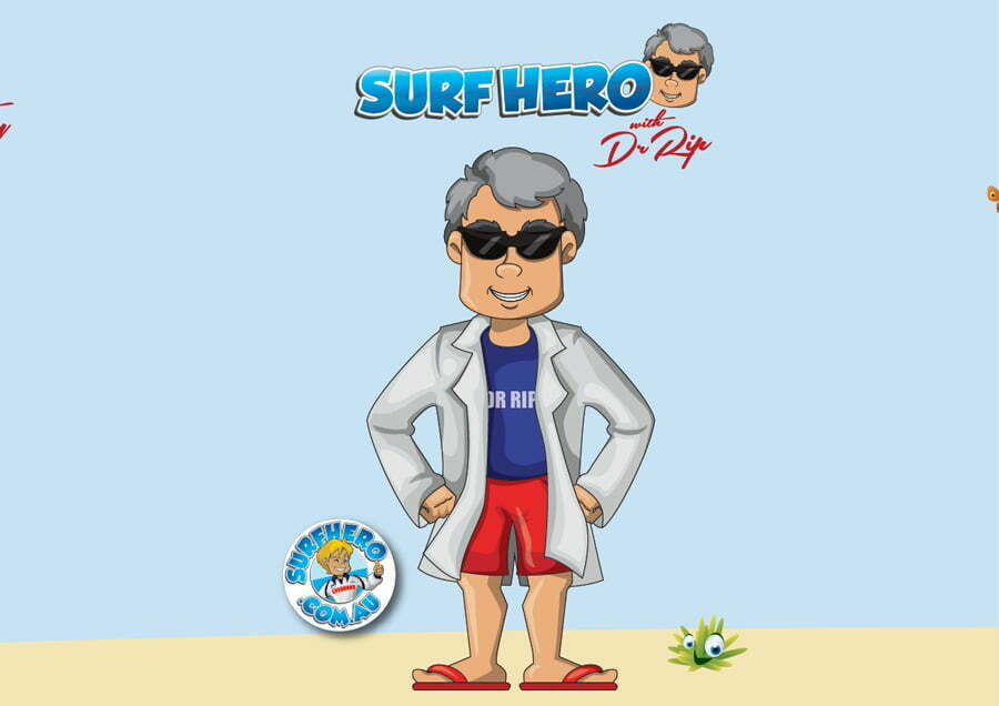 COG-Design-sutherland-shire-council-surf-hero_C