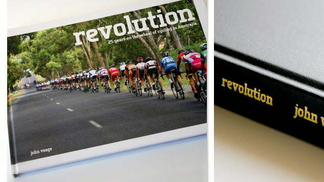 COG-Design-News-john-veage-revolution-cycling-book