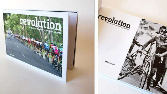 COG-Design-News-john-veage-revolution-cycling-book_2