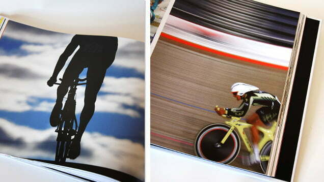 COG-Design-News-john-veage-revolution-cycling-book_4