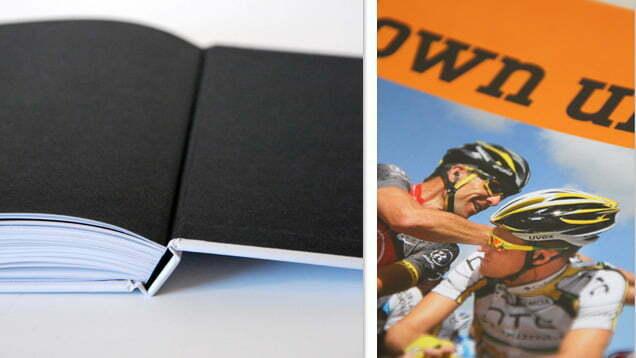 COG-Design-News-john-veage-revolution-cycling-book_6