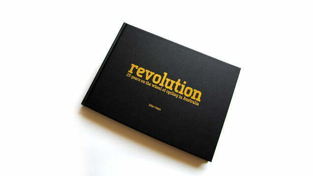 COG-Design-News-john-veage-revolution-cycling-book_7