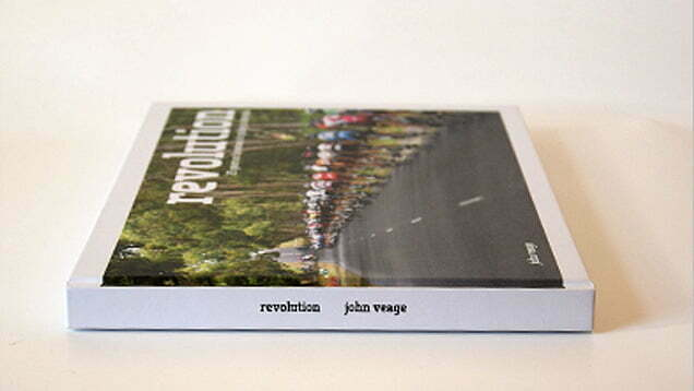COG-Design-News-john-veage-revolution-cycling-book_9