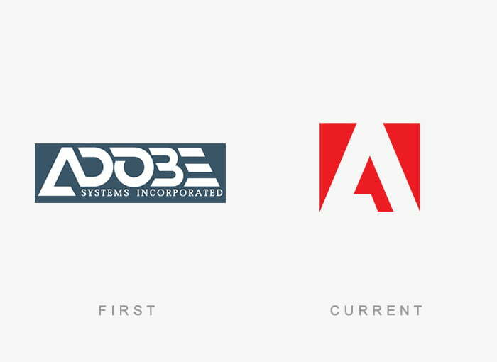 COG Design Rebrand