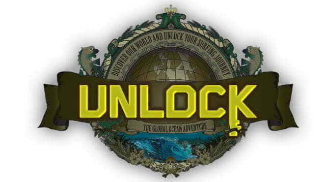 COG-Design-News-unlock-book-illustration_5
