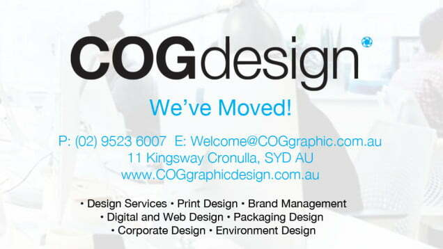 cog-design-cronulla-11-kingsway-moved