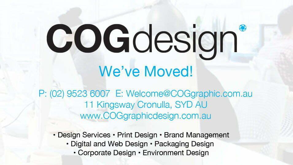 cog-design-cronulla-11-kingsway-moved