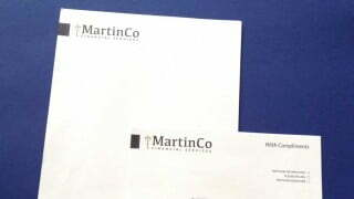 cog-design-corporate-stationery-martinco_a