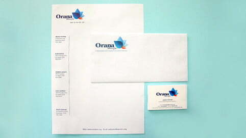 cog-design-corporate-stationery_1